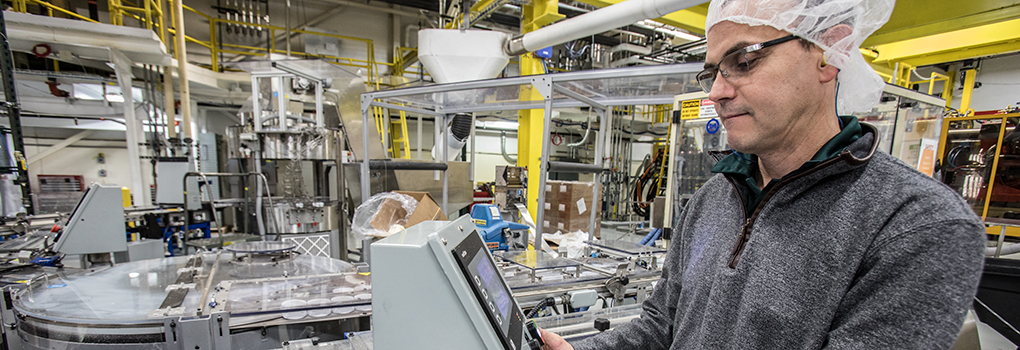 Careers at Phoenix Packaging
