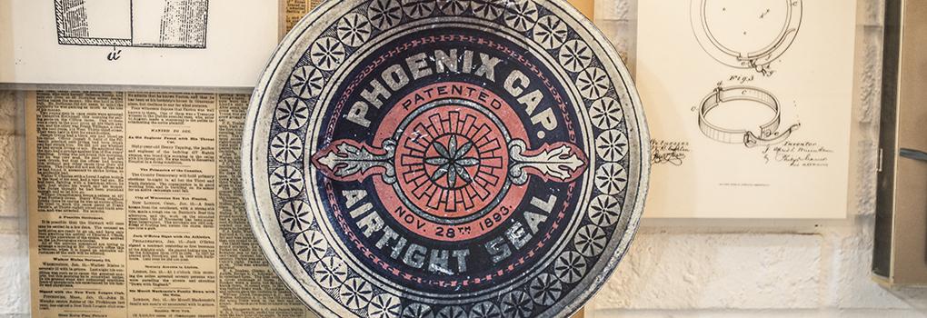 Phoenix Airtight Seal