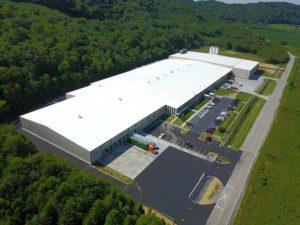 Phoenix Newport, TN Facility